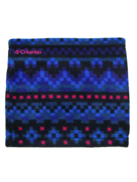 [COLUMBIA] BUCKEYE SPRINGS NECK GAITER1