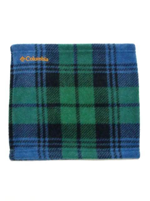 [COLUMBIA] BUCKEYE SPRINGS NECK GAITER2