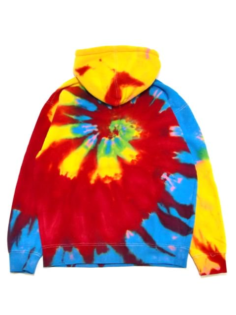 [MISHKA] KEEP WATCH PULLOVER HOOD3