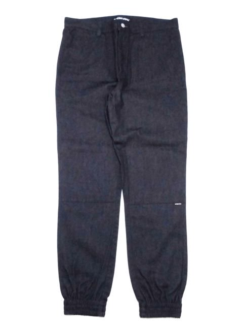 [DOUBLE STEAL] JOGGER PANTS