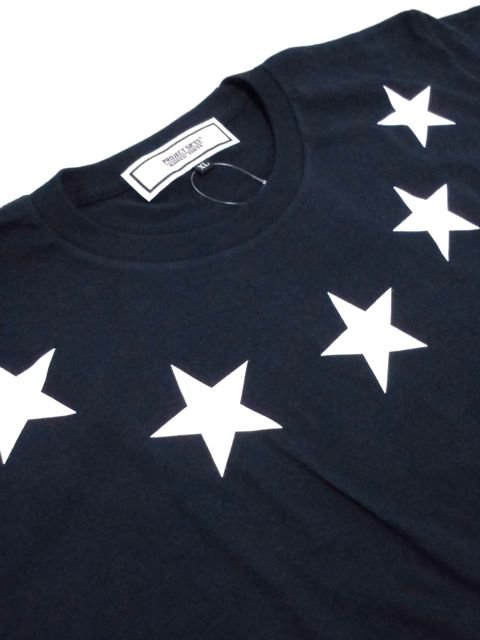 [PROJECT SR'ES] FIVE STAR TEE2