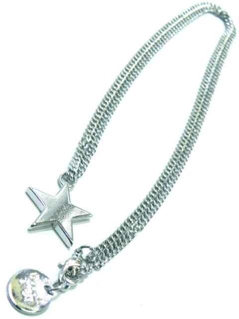 [DOUBLE STEAL] STAR NECKLACE1