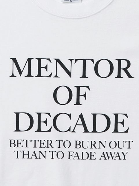 [CLUCT] MENTOR OF DECADE CREW1