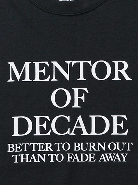 [CLUCT] MENTOR OF DECADE CREW2