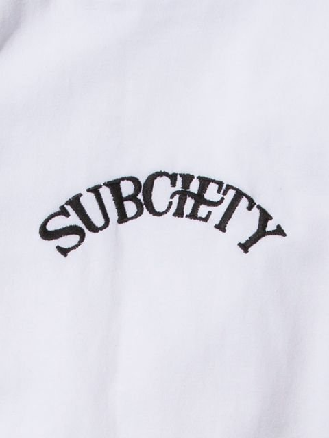 [SUBCIETY] SALOON S/S2