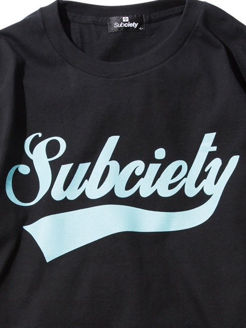 [SUBCIETY] GLORIOUS S/S2