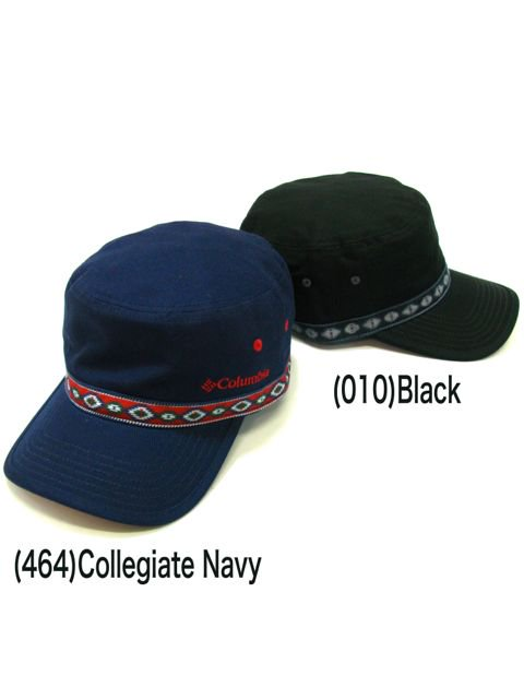 [COLUMBIA] MILLER ROCK CAP