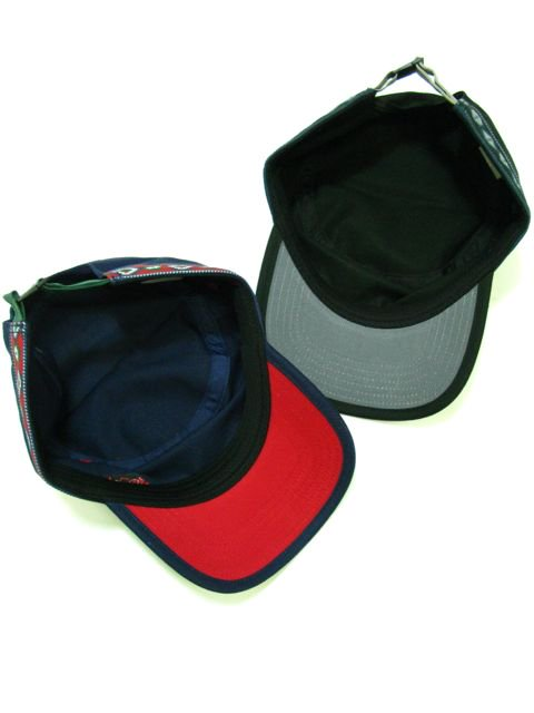 [COLUMBIA] MILLER ROCK CAP3