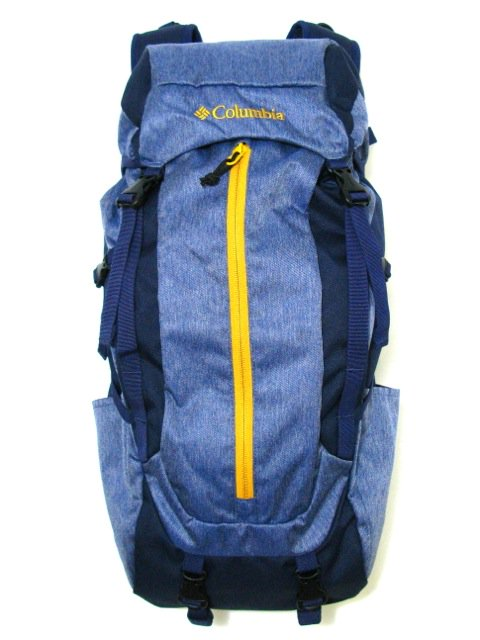 [COLUMBIA] STUART CONE 30L BACKPACK