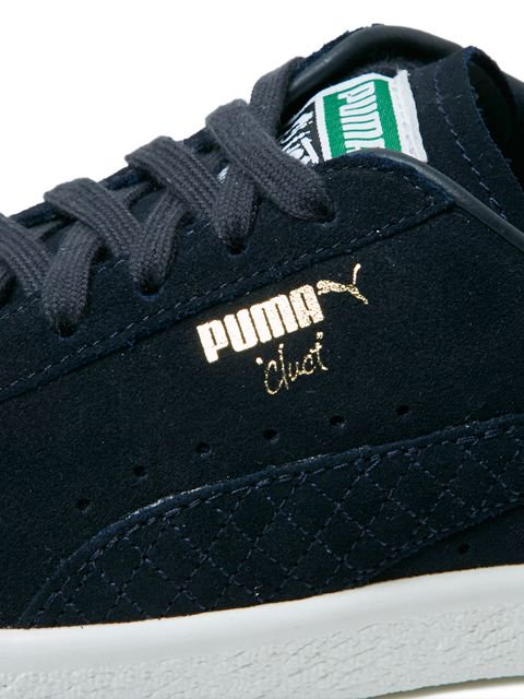 [CLUCT] Puma CLYDE FOR CLUCT MITA