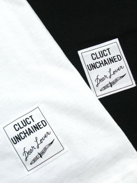 [CLUCT] CHAMPION S/S TEE SHIP3