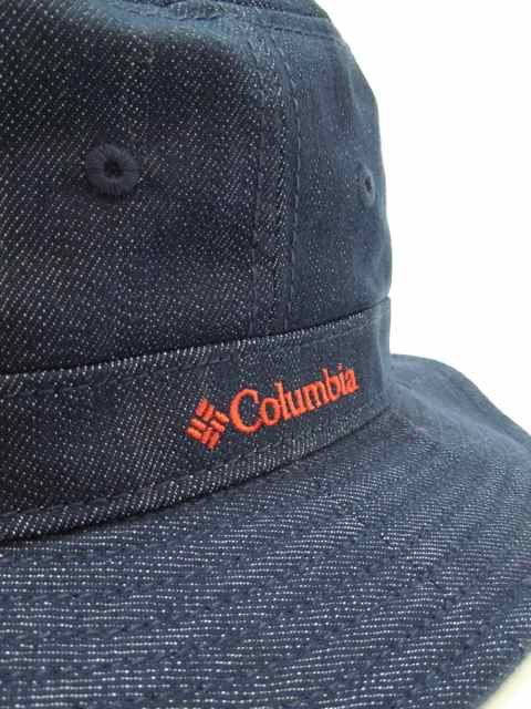 [COLUMBIA] DOYLE RIM BUCKET1