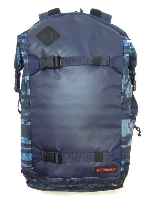 [COLUMBIA] THIRD BLIFF 30L BACKPACK
