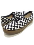 [VANS] ERA -CHECKERBOARD-