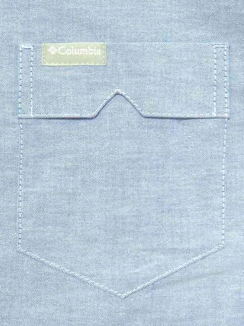 [COLUMBIA] GREENSTONE RIDGE SHORT SLLEVE SHIRT1