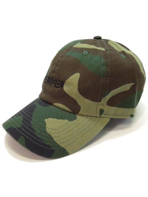 [ZEPHYREN] LO CAP -PROVE-(CA)
