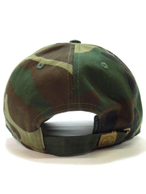 [ZEPHYREN] LO CAP -PROVE-(CA)2