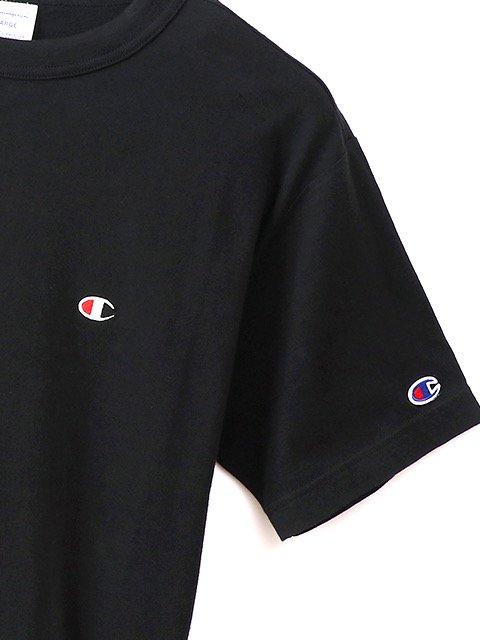 [Champion] ベーシックTシャツ2