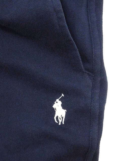 [POLO RALPH LAUREN] SPA TERRY SHORT2