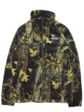 [COLUMBIA] STEENS MOUNTAIN PRINTED JACKET「販路限定モデル」