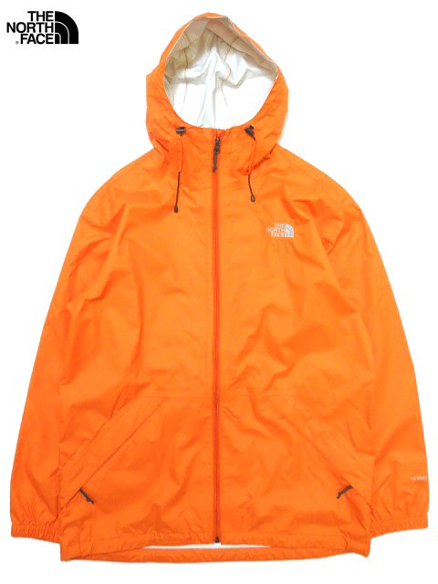 [THE NORTH FACE] BAKOSSI JACKET(OR)