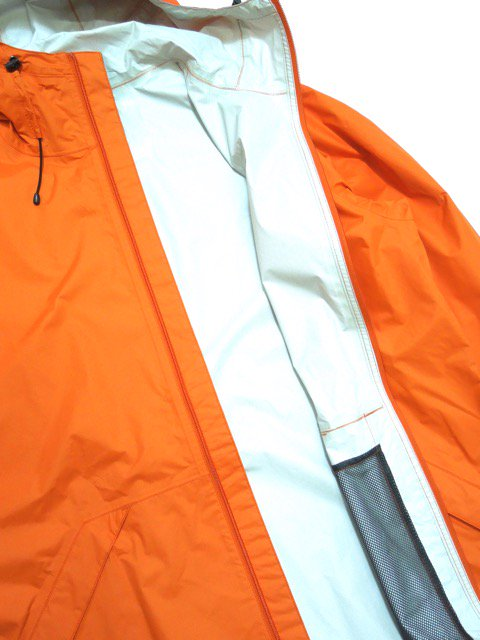 [THE NORTH FACE] BAKOSSI JACKET(OR)2