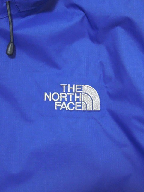 [THE NORTH FACE] BAKOSSI JACKET(BL)1