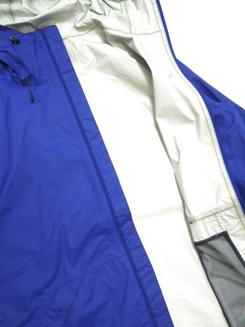 [THE NORTH FACE] BAKOSSI JACKET(BL)2