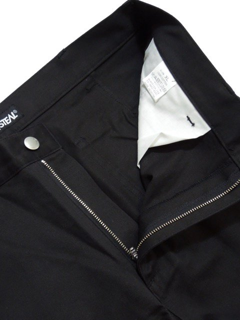 [DOUBLE STEAL] JOGGER PANTS1