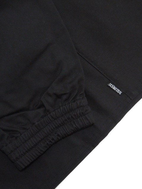 [DOUBLE STEAL] JOGGER PANTS2