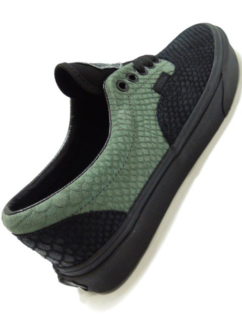 [VANS] VANS × Harry Potter ERA -SLYTHERIN-2