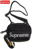 [Supreme] Small Shoulder Bag