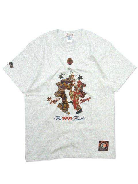 [MANIC DEE] UKIYO 1991 FINAL TEE
