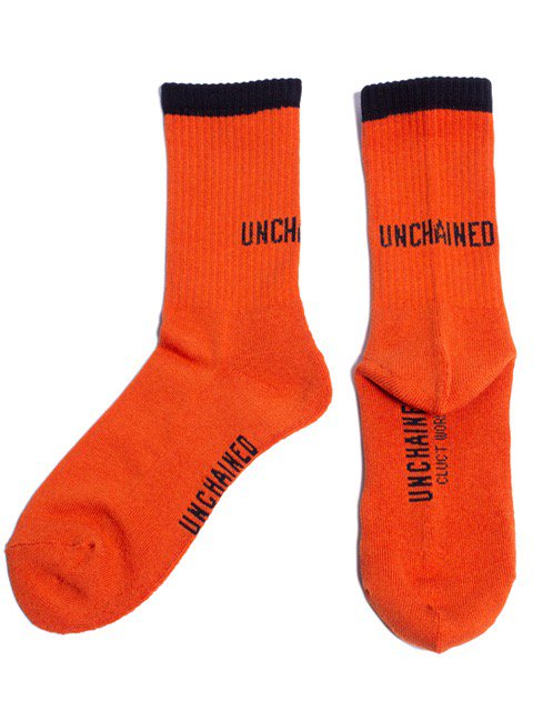 [CLUCT] CLT-UNCHAINED SOX2