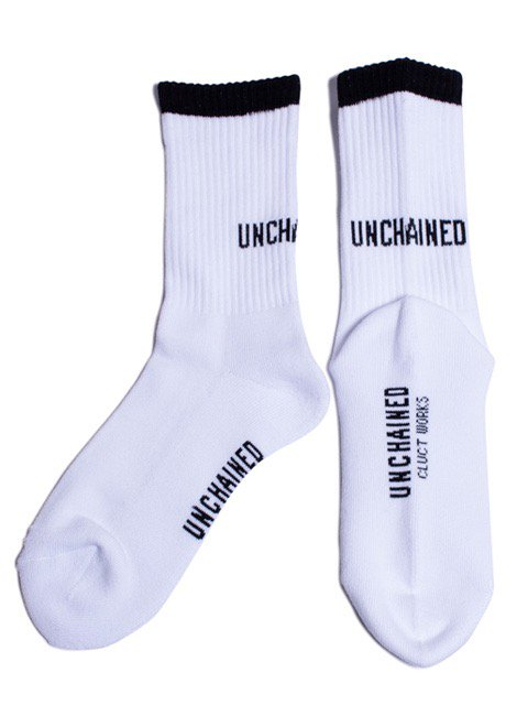 [CLUCT] CLT-UNCHAINED SOX3