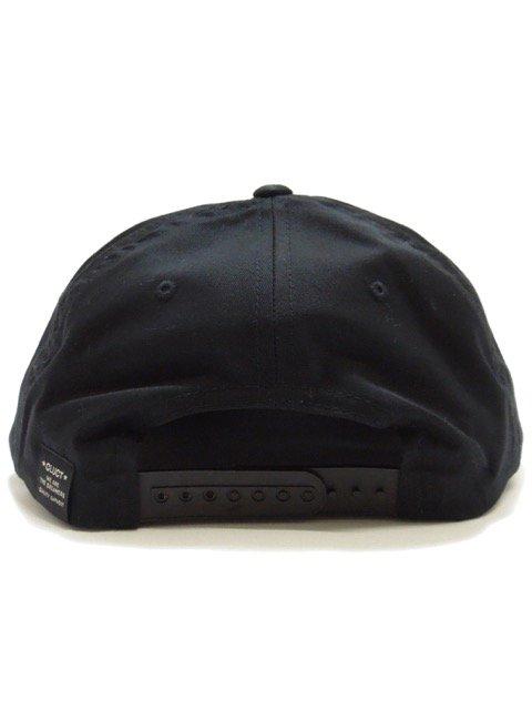 [CLUCT] CW-ENB WORK CAP2