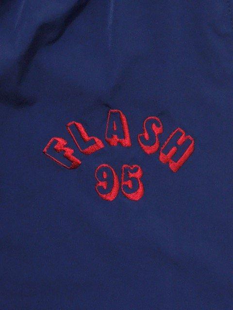 [FLASH POINT] FLASH 95 EMB EASY SHORTS(NV)1