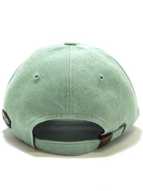 [quolt] NUTS CAP(MI)2