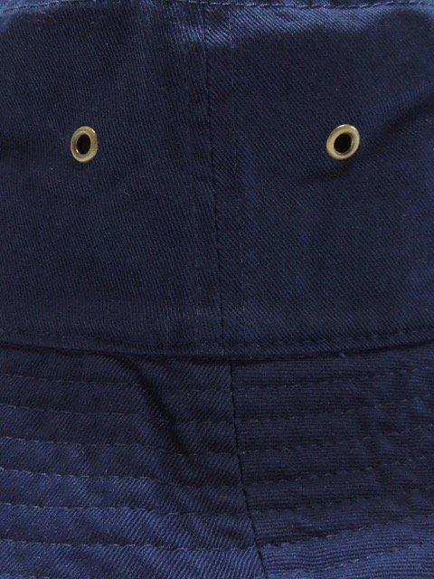[NEWHATTAN] CLASSIC BUCKET HAT2