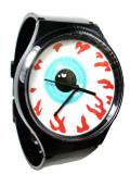 [MISHKA] -Keep Watch- WATCH