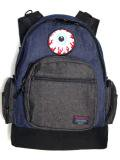 [MISHKA] KEEP WATCH KNAPSACK
