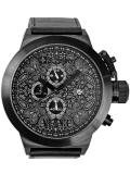 [SUBCIETY] Subciety × ALIVE WATCH