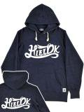 [HiLDK] PARKA -WINGS-