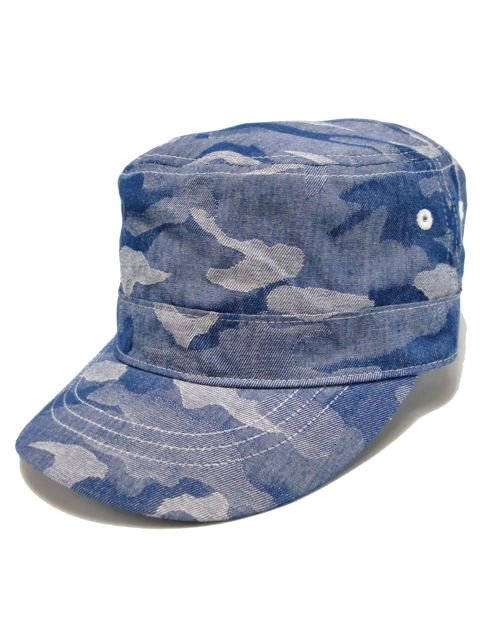 [COLUMBIA] Bisou Trail Cap