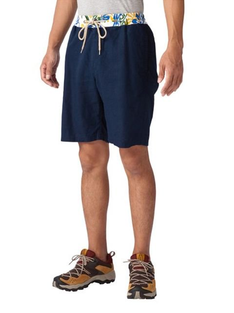 [COLUMBIA] Beacon Cliff Short3