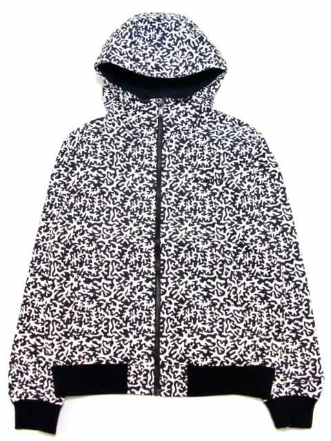 [COLUMBIA] HILLGARD PINES JACKET「販路限定モデル」(BP)