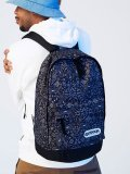 [SUBCIETY] OUTDOOR×Subciety BACK PACK