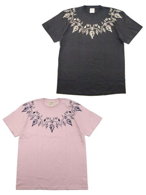 "[NATURAL BICYCLE]  Cotton T ""TIPI T"""