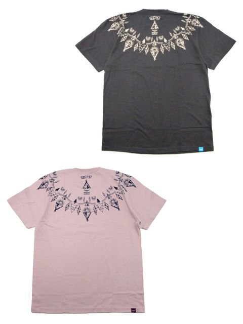 "[NATURAL BICYCLE]  Cotton T ""TIPI T""2"