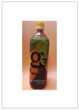 ファーマネックス g3(ペットボトル 900ml)